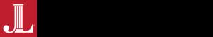 Junior League of Kalamazoo Logo