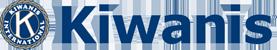 Kalamazoo Kiwanis Logo